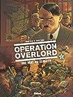 Opération Overlord - Une nuit au Berghof