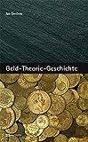 Geld-Theorie-Geschichte