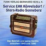 CD-ROM: Service EAK Köppelsdorf /Ster...