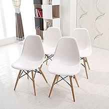 Suchergebnis auf Amazon.de für: Eames Chair Replica