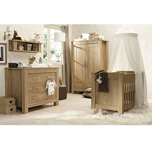 Baby Furniture Amazoncouk