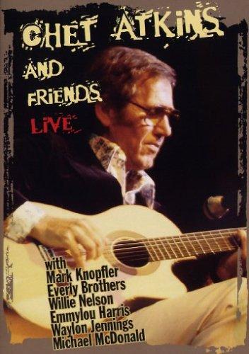 chet-atkins-and-friends-live-reino-unido-dvd