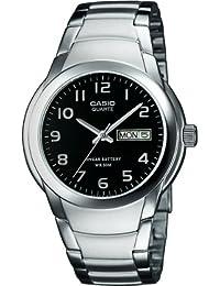 CASIO MTP1229D1AVEF - Reloj de caballero de cuarzo 93db8a92a870