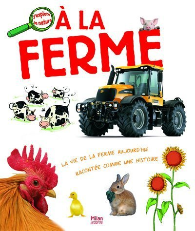 "<a href=""/node/3765"">A la ferme</a>"