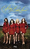 Pretty Little Liars intégrale 3 (3)