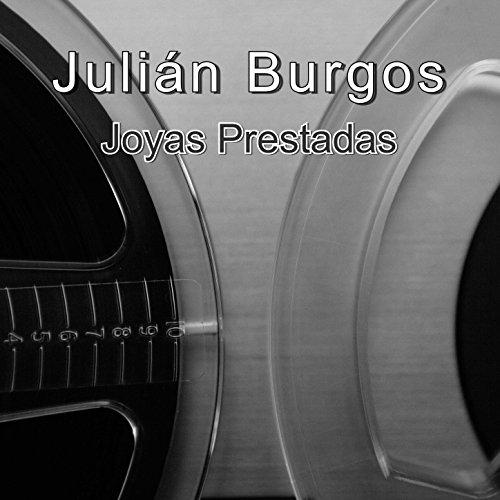 Mi Viejo de Julián Burgos en Amazon Music - Amazon.es