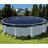 Swimline S30RD 30' Deluxe Above Ground Swimming Pool - Best Reviews Guide