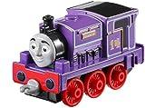 Il Trenino Thomas FBC23 - Locomotiva Charlie immagine