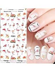 Suchergebnis Auf Amazonde Für Kinder Sticker Nagelkunst