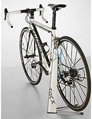 Technische Industrie Tacx T-3125 - Soporte de ciclismo