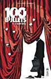 100 Bullets tome 15
