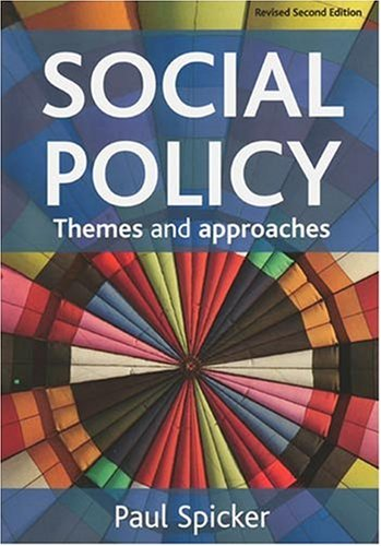 social and political themes in the Social sciences addressing social crisis points technologies in and for the social economics, politics and their social effects: investment, ownership, risk, productivity, competition, regulation and deregulation, public accountability, stakeholders, trust, worklife, resource distribution, consumption, wellbeing, living standards.