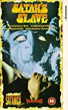 Satan's Slave [VHS] [1976]
