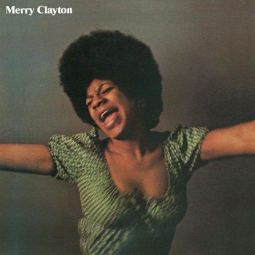 merry-clayton