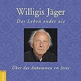 ISBN 3899014405