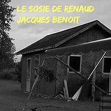 Le sosie de Renaud