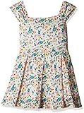 Gini & Jony Girls' Dress (122250362027 C...