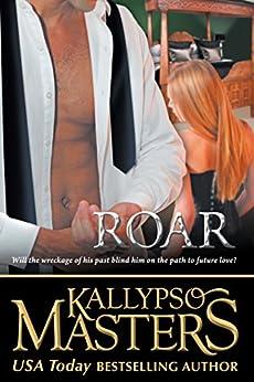 ROAR by [Masters, Kallypso]
