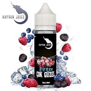 Hayvan Juice Cok Güzel Aroma by Dampfshop4u