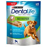Dentalife Daily Oral Care 142G