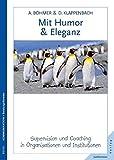 Mit Humor und Eleganz (Amazon.de)