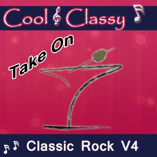 Cool & Classy: Take On Classic...