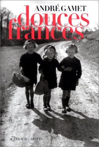 Douces Frances