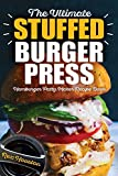Makers Burger - Best Reviews Guide