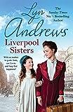 Liverpool Sisters: A heart-warming family saga of sorrow and hope