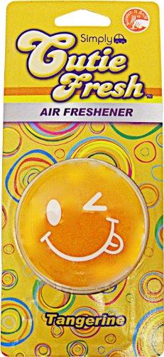 Simply-Deodorante-costa-Simply-SF-019-Cutie-mandarino