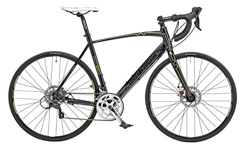 Claud Butler Torino SR3D, 59cm Gents Road Bike (2016)