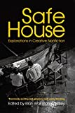 Safe House (Commonwealth Writers)