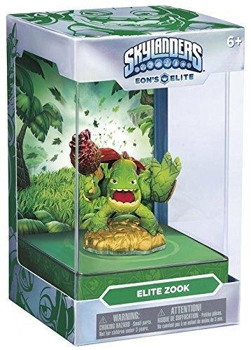 activision-skylanders-superchargers-compatible-eon-s-elite-zook-hybrid-toy-console-compatible-multi-