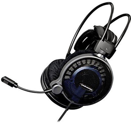 Audio-Technica ATH-ADG1X Casque Gaming