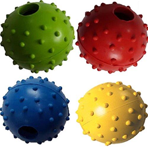 studded-ball-bell-2-display-lb374-pk2