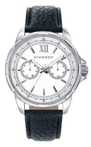Viceroy 401033-03_wt Orologio da polso uomo