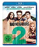 Bad Neighbors kostenlos online stream