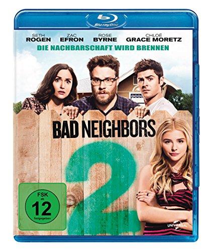 bad-neighbors-2-blu-ray