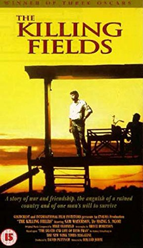 the-killing-fields-vhs-import-allemand