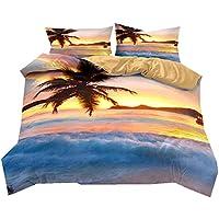Suchergebnis Auf Amazonde Für Strand Bettwäsche Sets