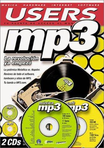 Users Mp3 por Fernando Casale