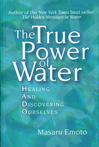 the-true-power-of-water-healing-and-discovering-ourselves