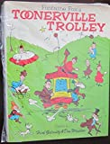 Fontaine Fox's TOONERVILLE TROLLEY (1972-01-01)