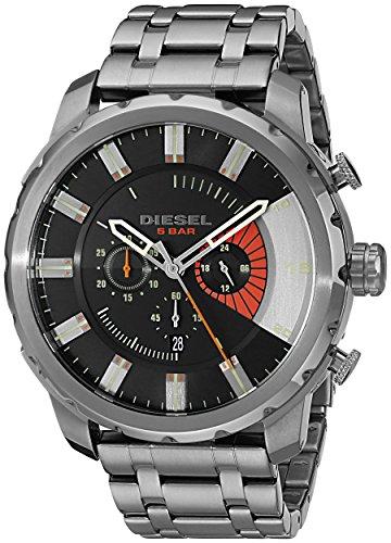 512QZelfaeL - Diesel DZ4348 Mens watch