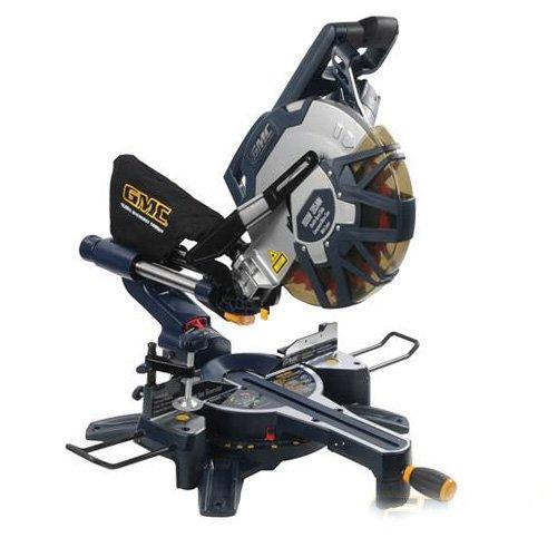 GMC Advanced herramientas DB305SMS [5707] 1800W