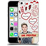 coque one direction iphone c High Tech sUTF