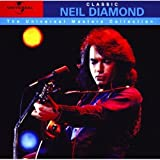 neil diamond suleman lyrics