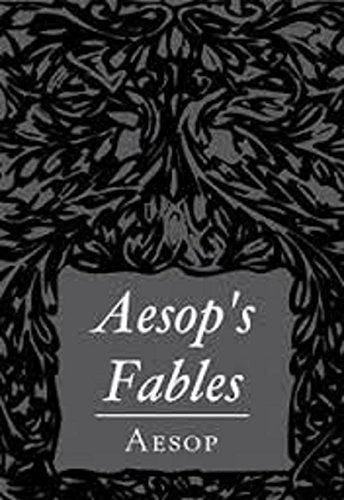 Aesops fables illustrated ebook aesop amazon kindle store aesops fables illustrated by aesop fandeluxe Image collections