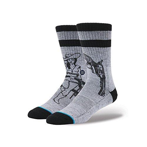 Bushleague Socks