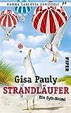 'Strandläufer: Ein Sylt-Krimi (Mamma Carlotta 8)' von Gisa Pauly